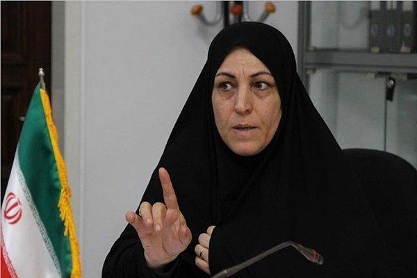تشکیل کمیته ای برای آنالیز مقررات اعزام فرهنگیان به خارج از کشور