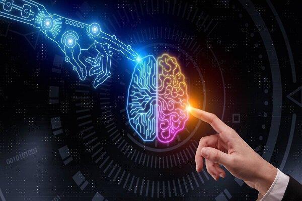 هوش مصنوعی نسل جدید رسانه ارتباطی می سازد
