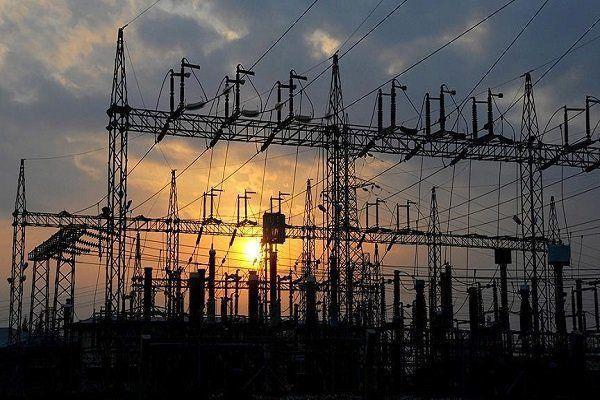 آمادگی توانیر برای واگذاری خرید و فروش برق به بورس