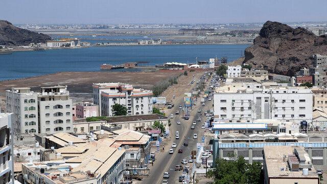 سفارت عربستان به عدن بازمی گردد