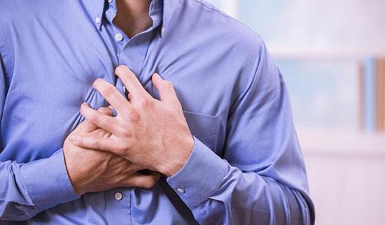 چند راه ساده، اما موثر برای کاهش خطر حمله قلبی