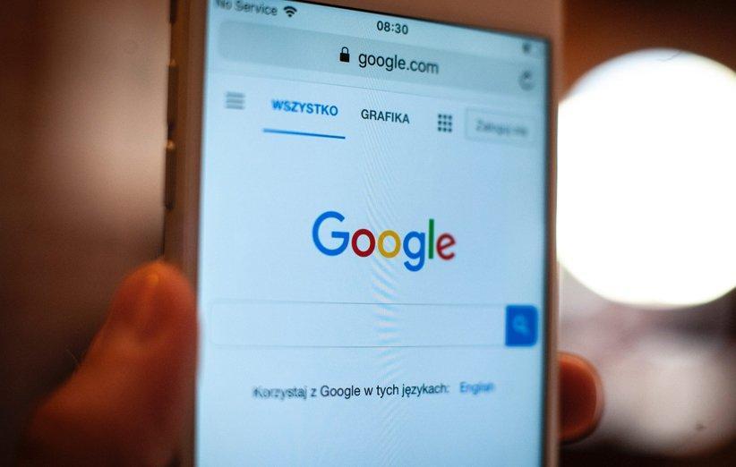 یک مهندس کهنه کار گوگل می گوید که چطور در آینده جست وجو تغییر خواهد نمود