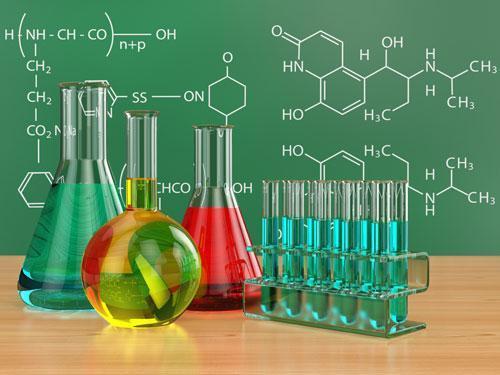 نانوشیمی سبز محلی برای ذخیره سازی گاز هیدروژن خواهد شد