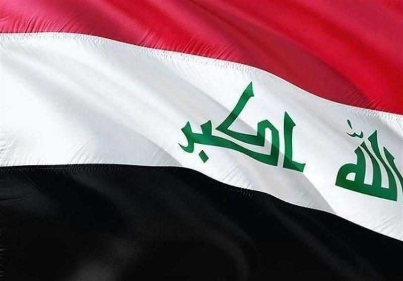 چرا عراق نقطه استراتژیک آمریکا در منطقه است؟، نگاهی به پیامدهای ویرانگر دخالت های کاخ سفید