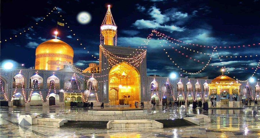 برنامه بنیاد مستضعفان برای سفر ارزان مشهداولی ها