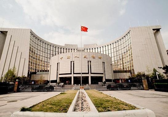 بانک مرکزی چین خط مقدم حفاظت از اقتصاد در برابر کرونا