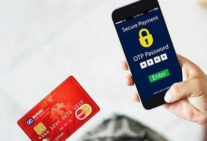 تعویق مجدد اجرای طرح رمز دوم پویا ، نه بانک ها آماده بودند نه مردم