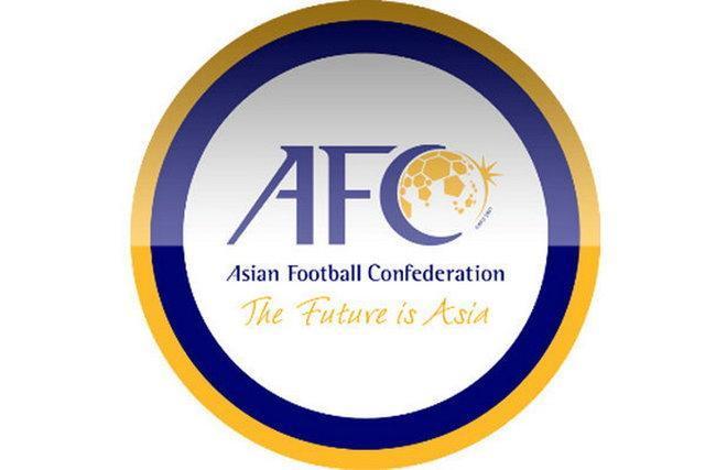 فدراسیون فوتبال تایید کرد: دریافت نامه از AFC درباره بازی در زمین بی طرف!