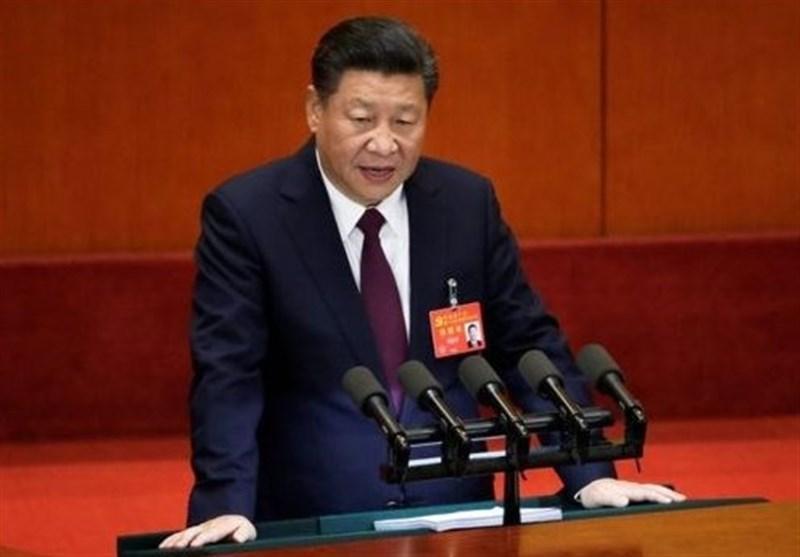 احتمال تعویق سفر رئیس جمهور چین به ژاپن به دلیل شیوع کرونا