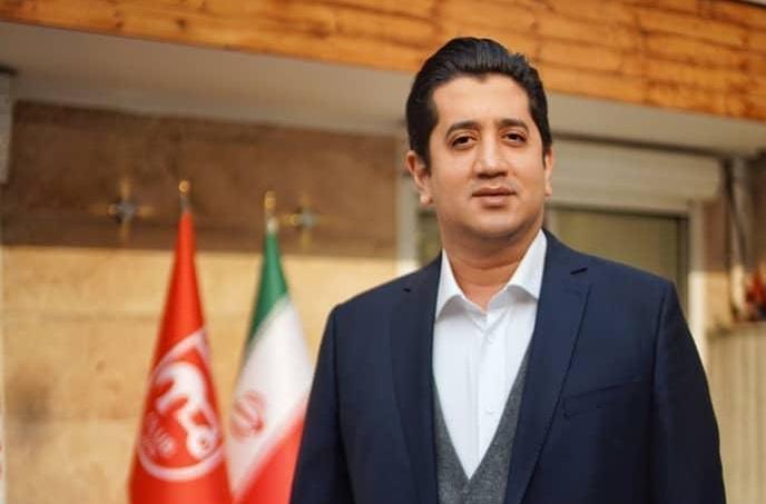 کاراندیش: کمیته اخلاق در صدور رای فروزان تعلل می نماید