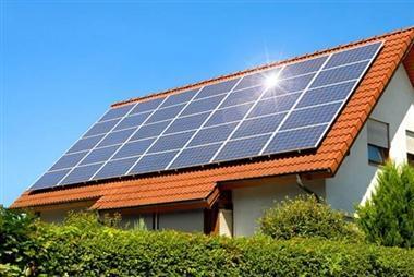 محققان از نور خورشید برای خنک کردن ساختمان استفاده می نمایند