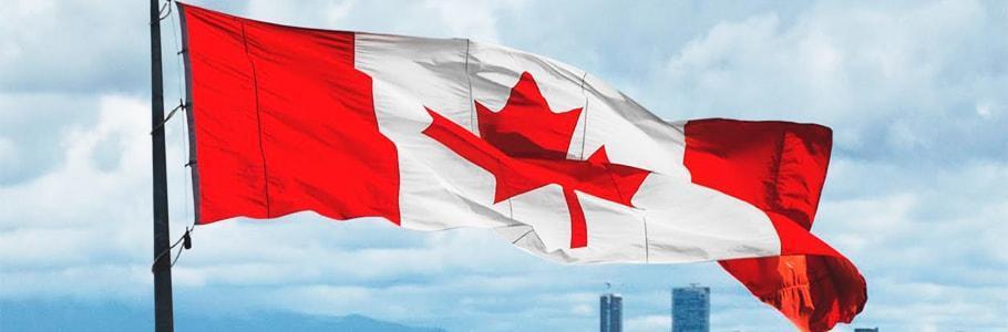 خبر خوب برای فارغ التحصیلان دانشگاه های کانادا