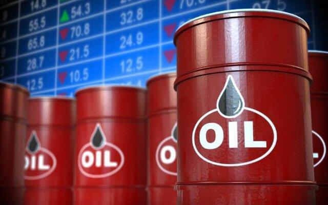 بازیگران بزرگ برای بحران جدید بازار نفت چه در آستین دارند؟