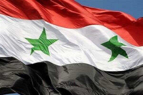 هیچ مورد مشکوکی از ابتلا به کرونا در سوریه مشاهده نشده است