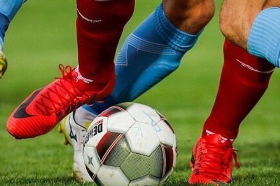 ویروس کرونا لیگ برتر فوتبال ایران را خلع سلاح کرد