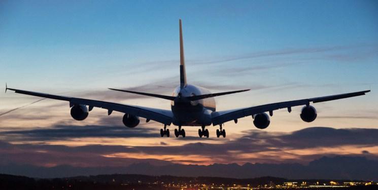 قرقیزستان: پروازهای ایران تعلیق نشده اند
