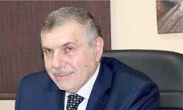 اعلام وزرای پیشنهادی کابینه علاوی