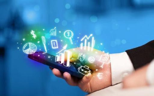 خلق دانش زیست بوم اقتصاد دیجیتال در کشور هدفمند می گردد