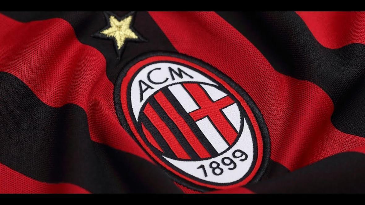 یاری 250 هزار یورویی باشگاه میلان برای مبارزه با کرونا