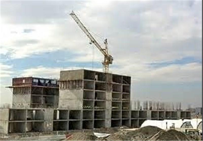 ساخت و تحویل 250 هزار واحد مسکونی به مددجویان