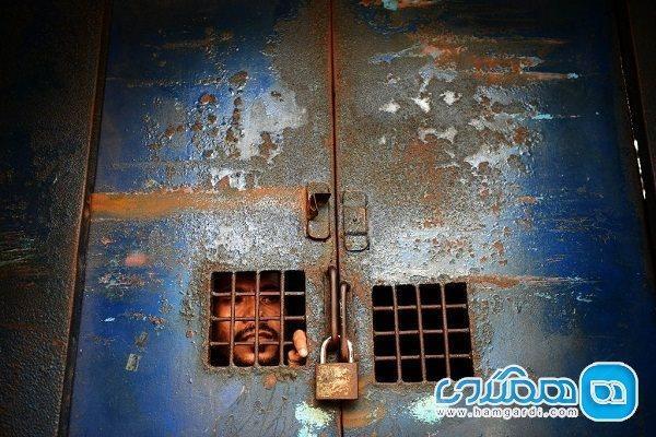 معرفی تعدادی از وحشتناک ترین زندان های دنیا