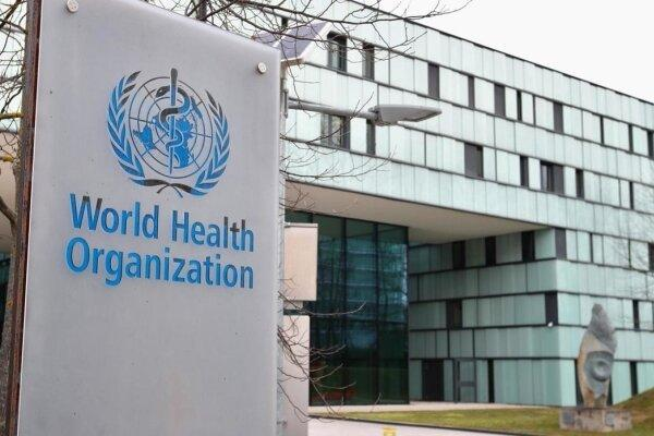 هشدار سازمان بهداشت جهانی نسبت به تبدیل شدن آمریکا به کانون کرونا