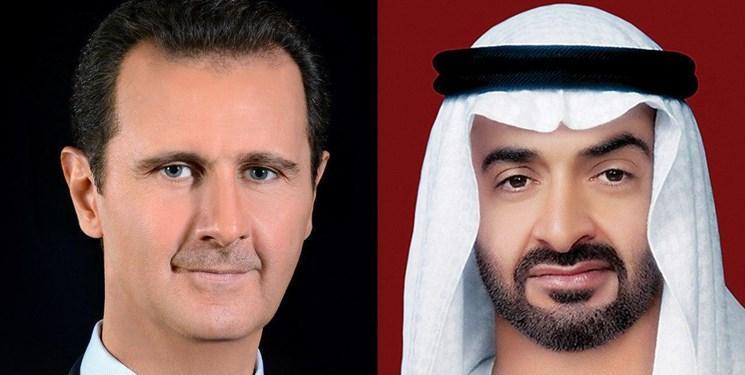 اسپوتنیک: عرب ها برای بازگشت سوریه به اتحادیه عرب مقدمه چینی می نمایند