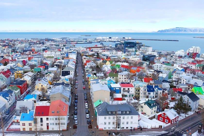 سفر به 10 کشور شاد دنیا؛ از نروژ تا نیوزیلند (قسمت دوم)
