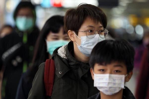 3 دقیقه سکوت ملی در چین به احترام قربانیان کرونا