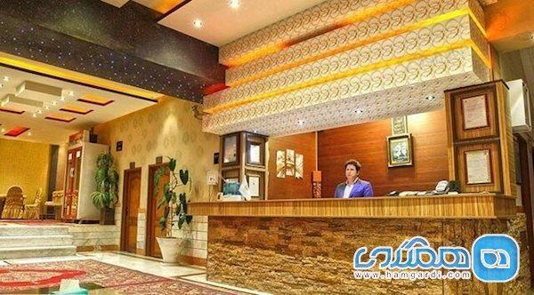 تحمیل خسارت 4 میلیاردی به هتل های استان مرکزی در ایام کرونایی