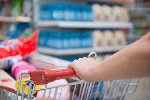 کرونا زنجیره مواد غذایی آمریکا را مختل نموده است