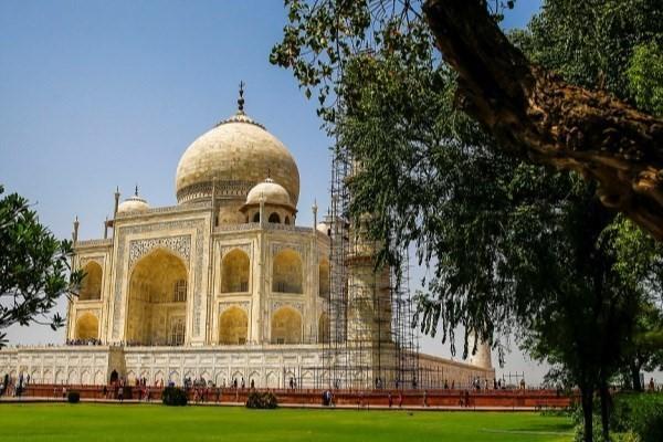 حقایقی جالب در مورد کشور هند که بی نظیر بودن آن را ثابت می کند