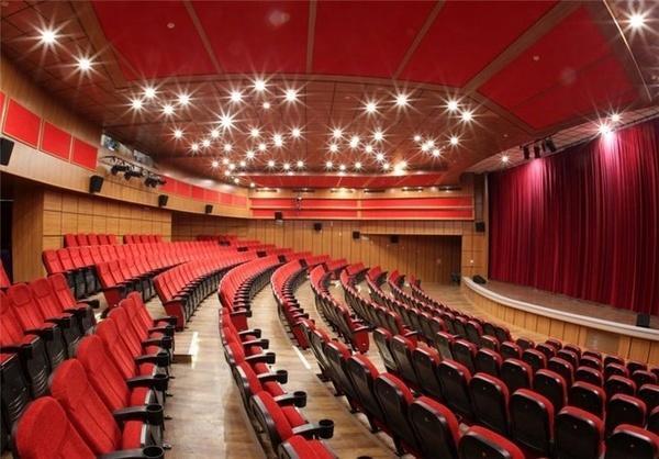 ضوابط بازگشایی سینما ها در دوران کرونا