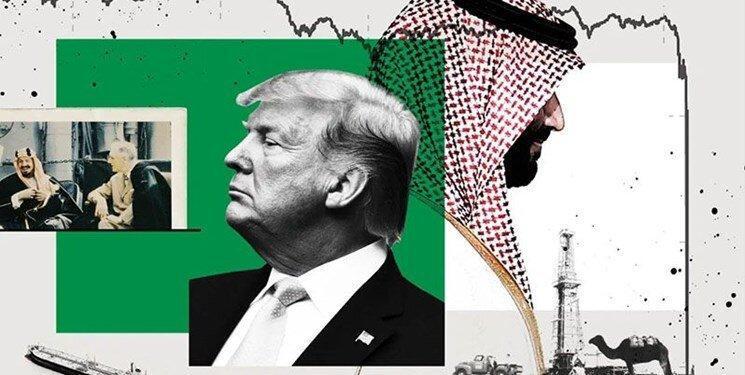 بحران نفت چگونه بر روابط واشنگتن و ریاض تأثیر خواهد گذاشت؟