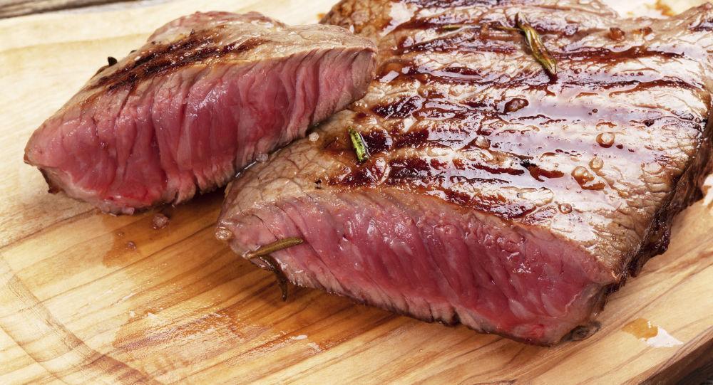 مضرترین ماده غذایی برای بشر