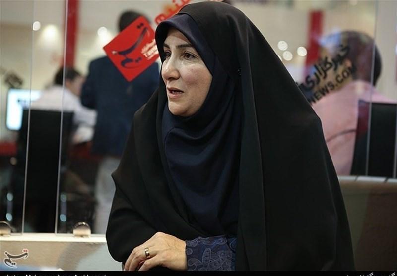 محمدیان عضو هیئت رئیسه فدراسیون والیبال شد