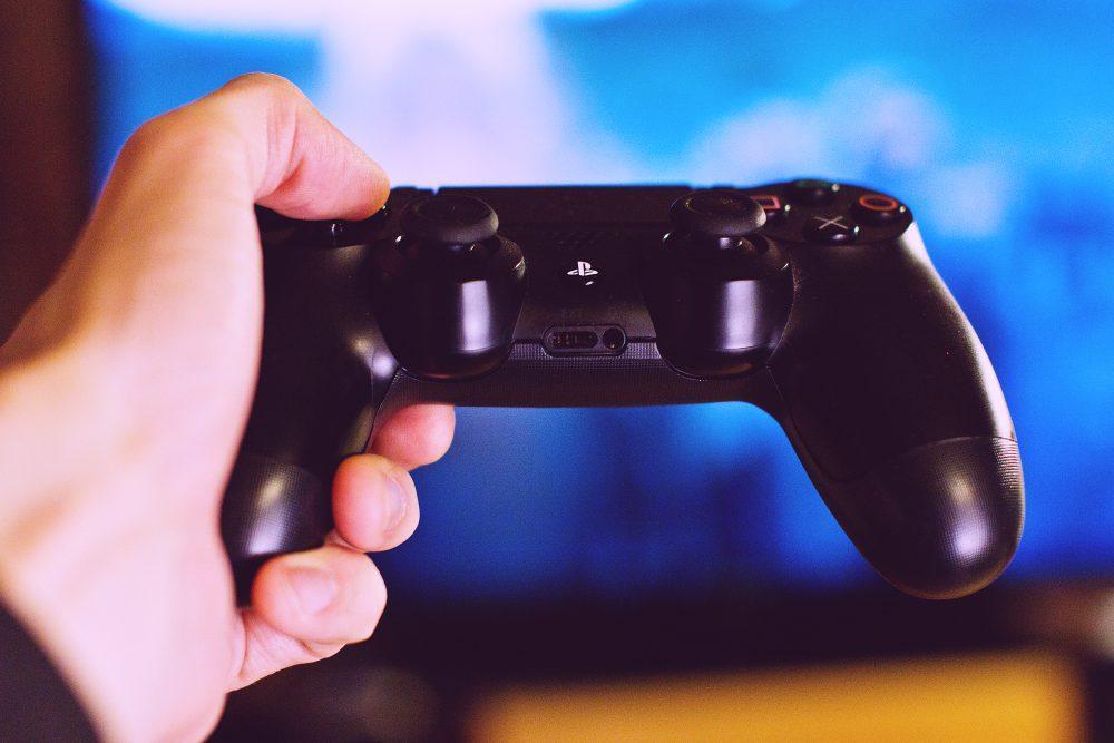 پلی استیشن 4 در رتبه چهارم پرفروش ترین کنسول بازی