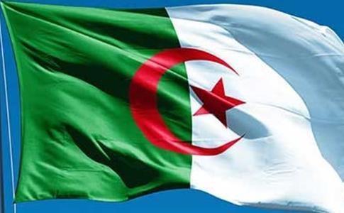 الجزایر آماده میزبانی طرف های درگیر در لیبی است