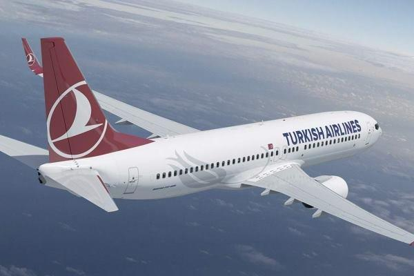 ترکیه در تدارک ازسرگیری پروازهای بین المللی