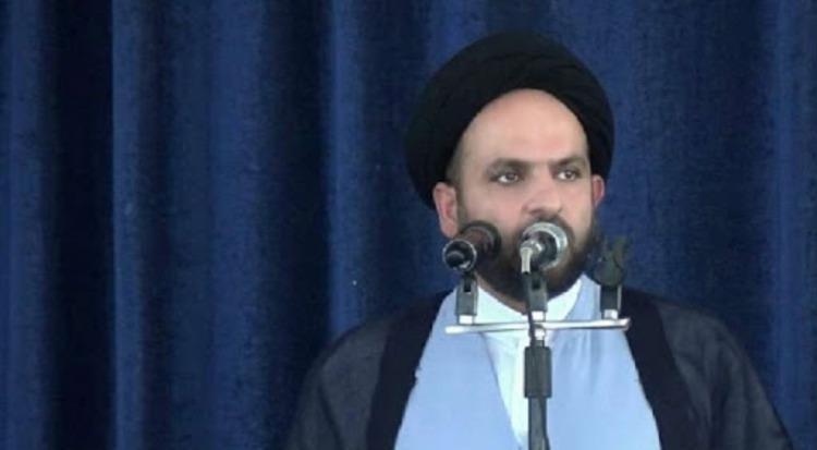 شلاق یک جوان به دلیل انتشار مطلب علیه امام جمعه