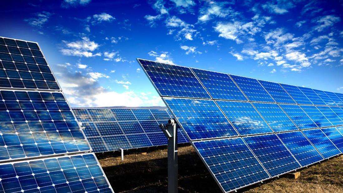 نسل جدید سلول های خورشیدی با استفاده از گرافن ها در راه است