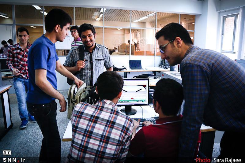 امتحانات دانشجویان دانشگاه تبریز از هفتم تیرماه به صورت غیرحضوری برگزار می گردد