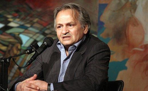 تابعیت استاد نجیب مایل هروی پژوهشگر برجسته افغانستانی پذیرفته شد