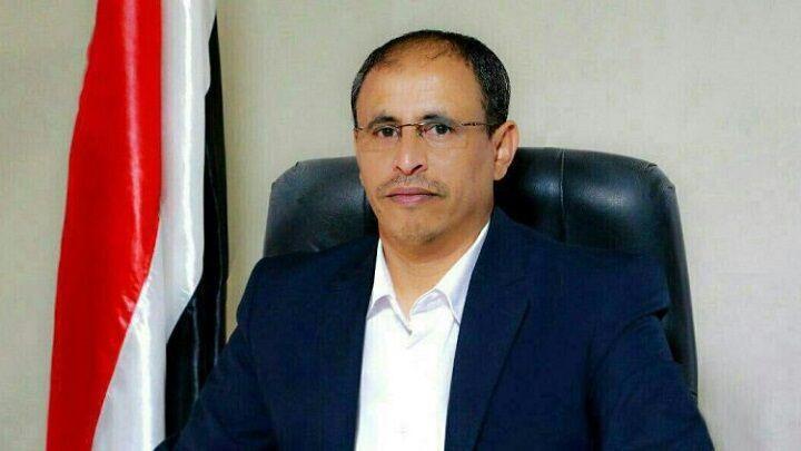 خبرنگاران دولت نجات ملی یمن: سازمان ملل اعتبار سازمان های بین المللی را زیر سؤال برد