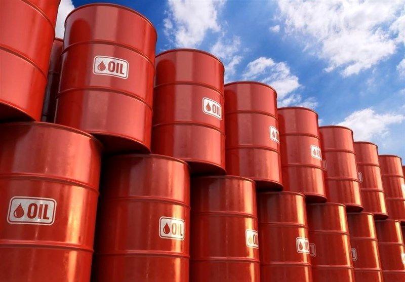 افت محسوس قیمت نفت با افزایش هراس از کرونا