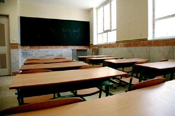 کهگیلویه و بویراحمد؛ یکی از استان های گران آموزشی کشور است