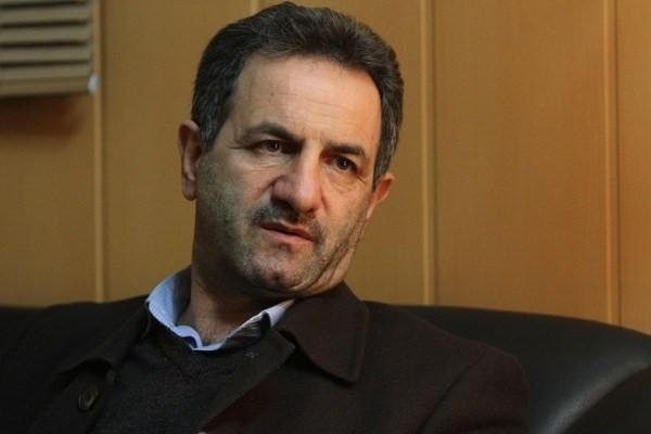 خط فقر در تهران 4.5 میلیون تومان است