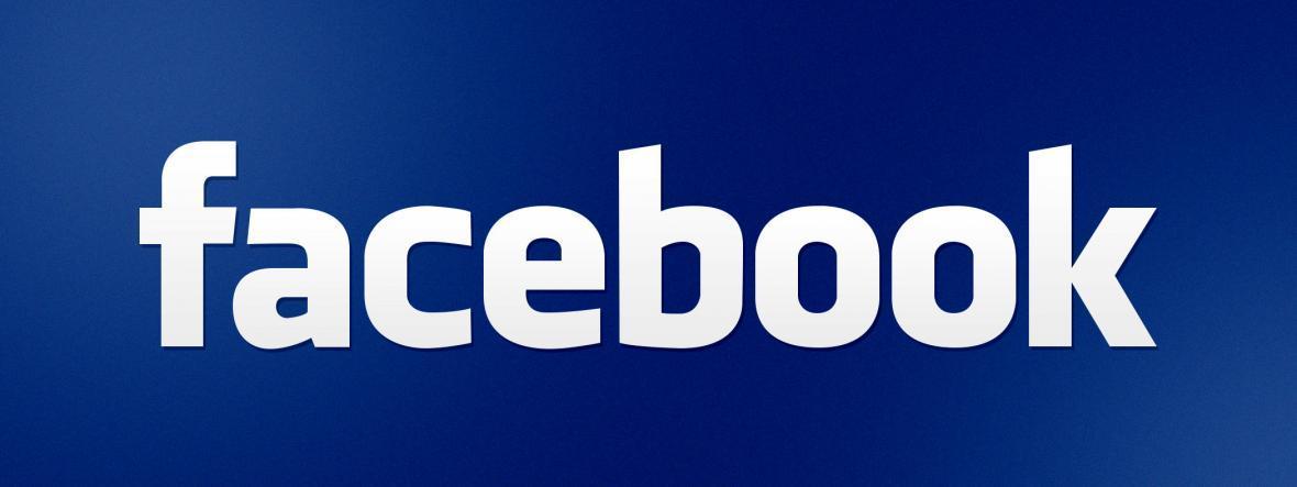 فیسبوک تحریم شد