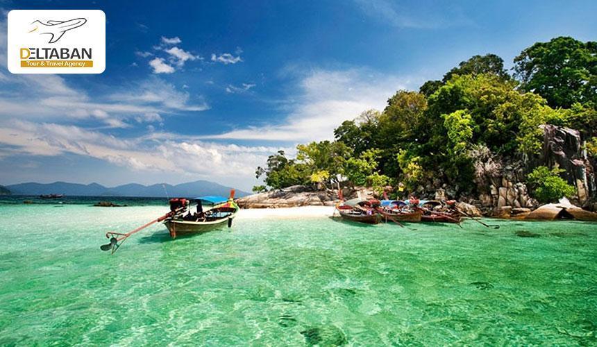 چه موقع بهترین زمان برای سفر به بانکوک است؟