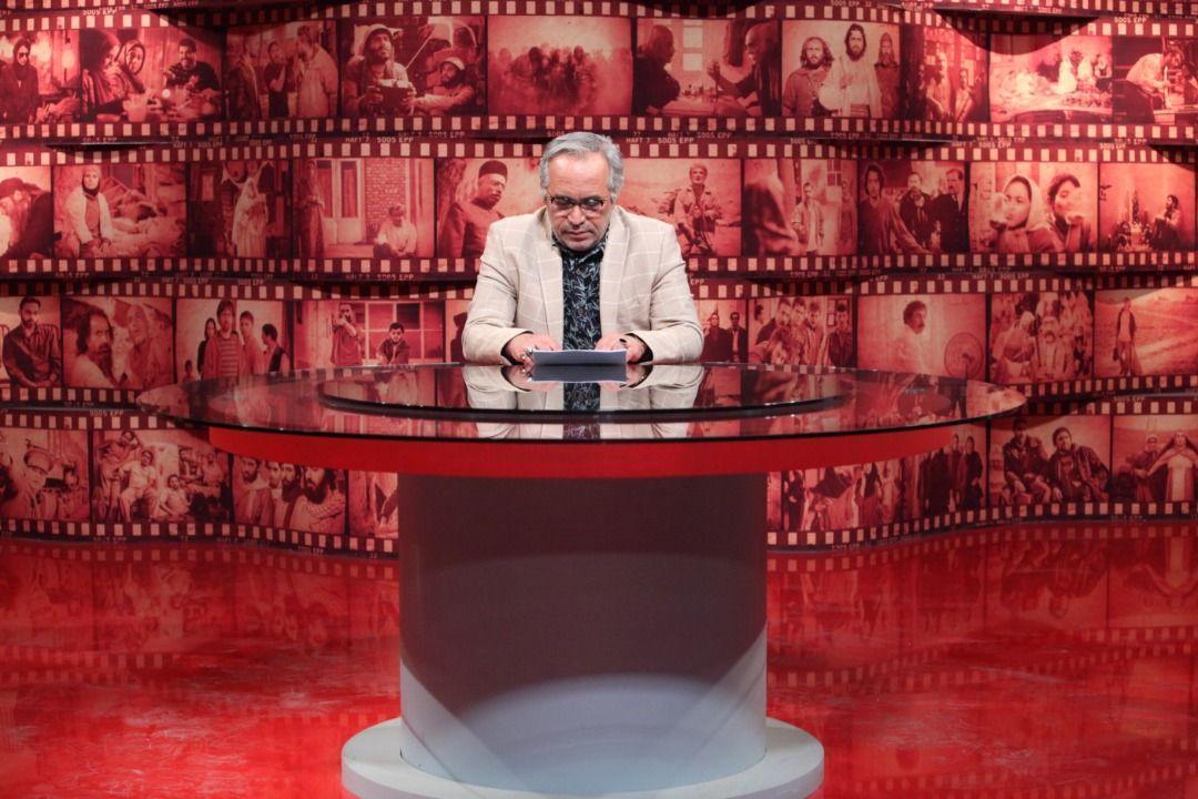 سالن های سینما در دروان کرونا ترسناک نیست، 80 درصد فیلم های سینمای ایران مخاطب زیادی ندارند